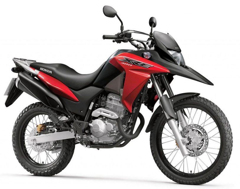 Honda XRE300 Adventure India Launch Price Specs Features 7