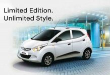 Hyundai-Eon-Sports-Edition-1.jpg