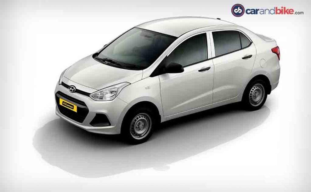 Hyundai-Xcent-Prime.jpg