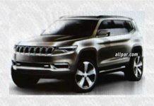 Jeep-K8-Concept.jpg