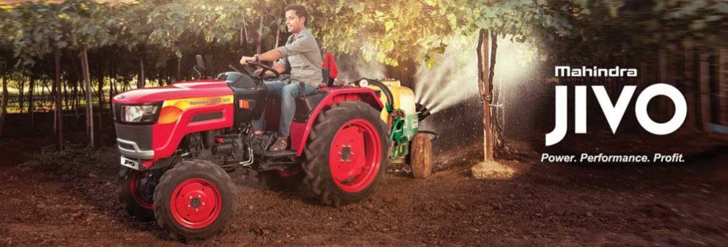 Mahindra-JIVO-Tractor-2.jpg