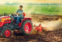 Mahindra-JIVO-Tractor-3.jpg