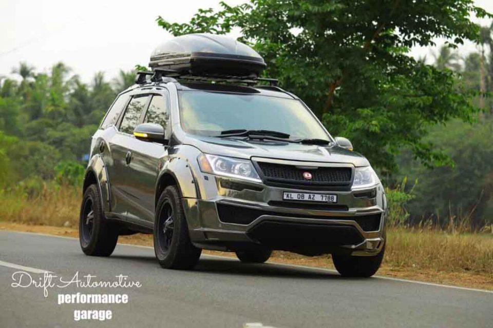 Mahindra-XUV500-Customised-4.jpg