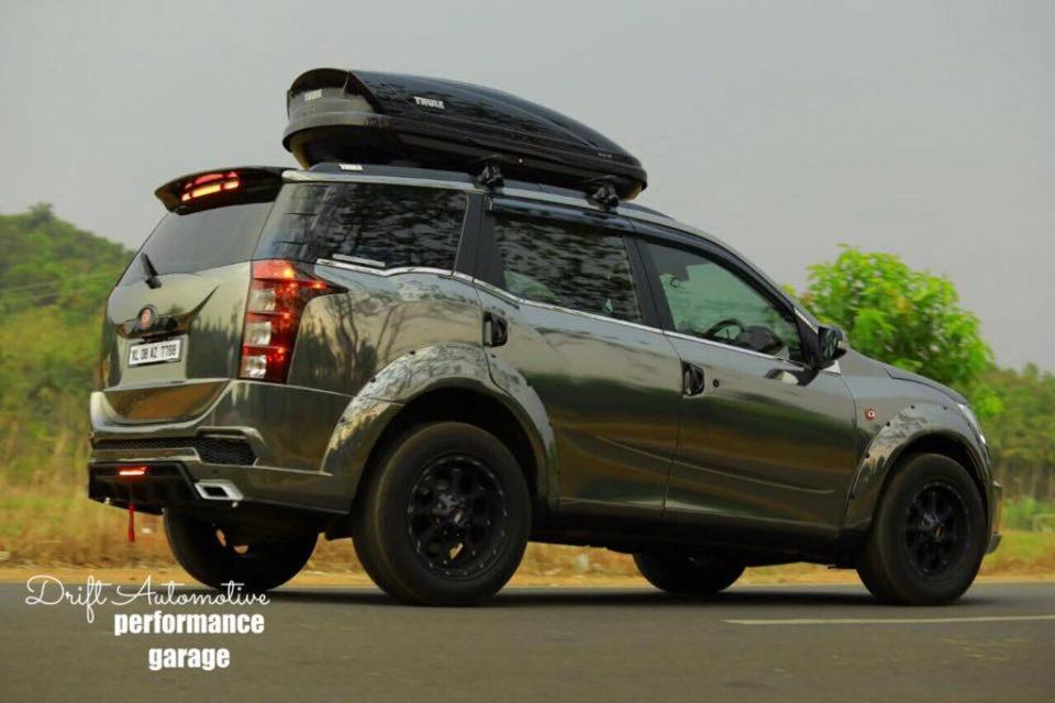 Mahindra-XUV500-Customised-5.jpg