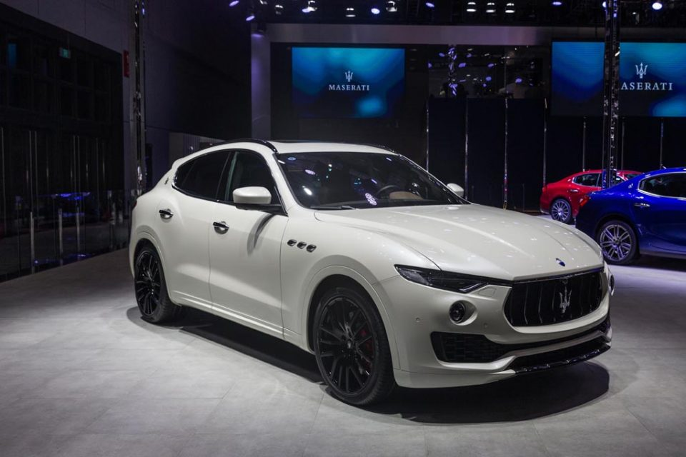 Maserati-at-Shanghai-Auto-Show-2017-Levante.jpg
