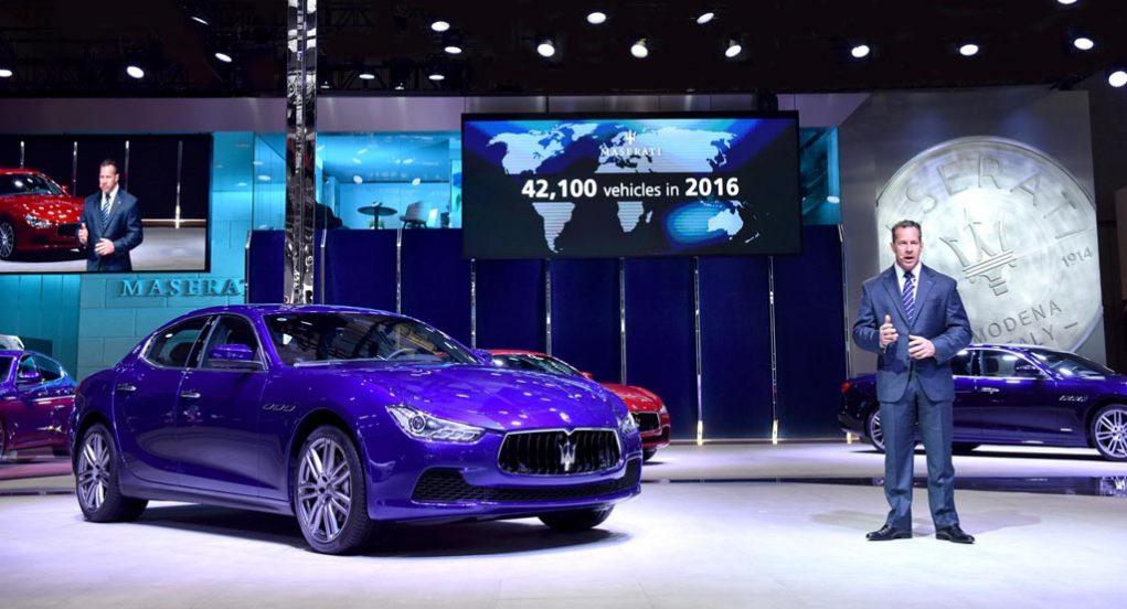 Maserati-at-Shanghai-Auto-Show-2017-Reid-Bigland-CEO-Maserati.jpg