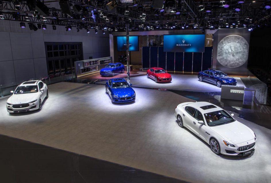 Maserati-at-Shanghai-Auto-Show-2017-stand.jpg