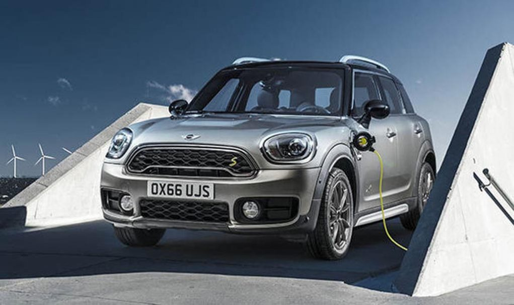 Mini-Cooper-S-E-Countryman-ALL4.jpg