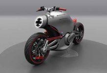 Porsche-618-motorcycle-concept-1.jpg