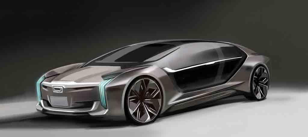 Qoros-K-EV-Concept.jpeg