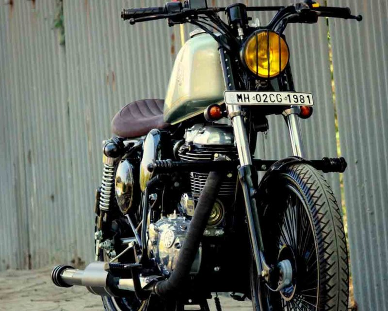Royal-Enfield-Classic-350-Bobber-4.jpeg