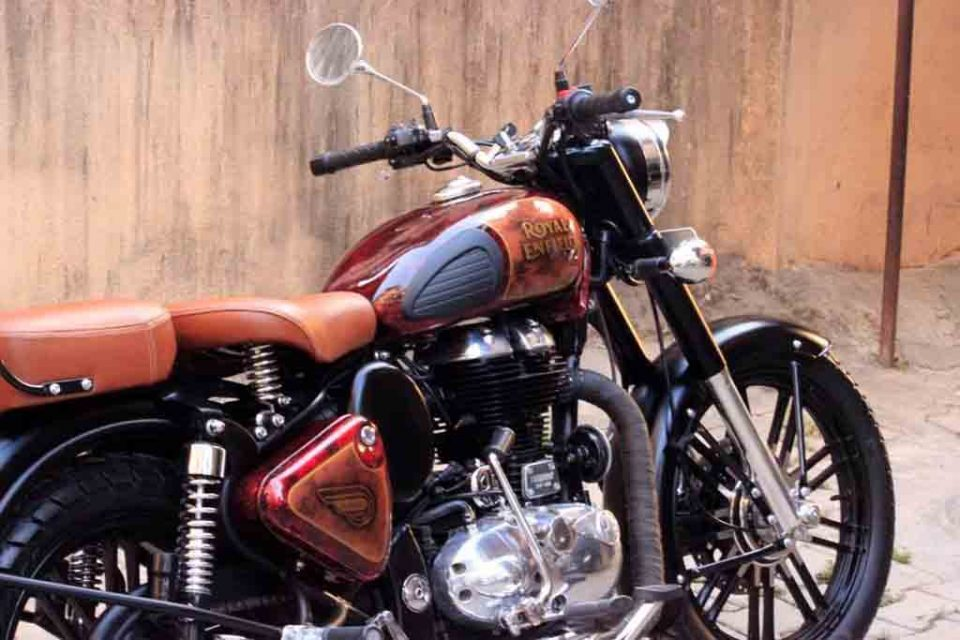 Royal-Enfield-Classic-500-Customised-By-Ground-Designs-5.jpg