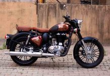 Royal-Enfield-Classic-500-Customised-By-Ground-Designs-6.jpg