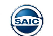 SAIC Buys General Motors