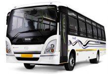 Tata-AMT-Bus.jpg