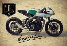 Tony-535-by-Inline3-Custom-Motorcycles-4.jpg