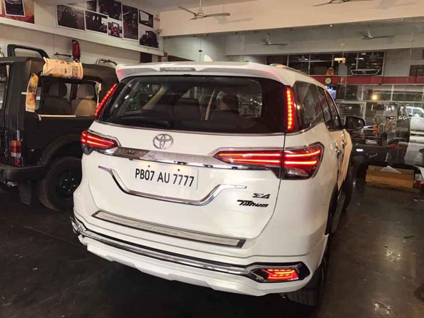 Toyota-Fortuner-Customised-6.jpg