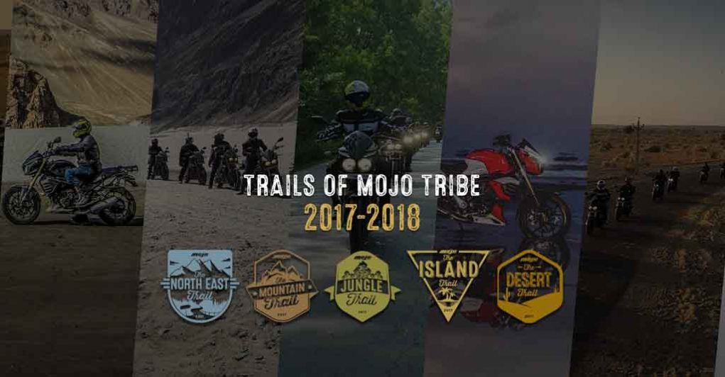 Trails-of-Mojo-Tribe-FY18-MOJO-Trail-Calendar.jpg