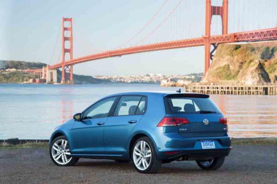 VW-Golf.jpg