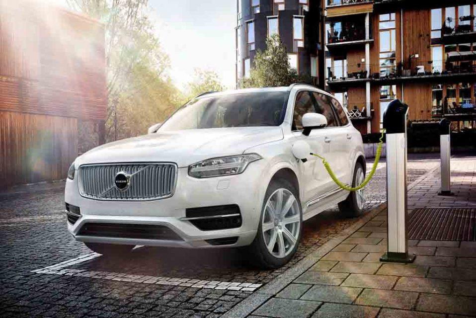 Volvo-EV-in-China-2.jpg