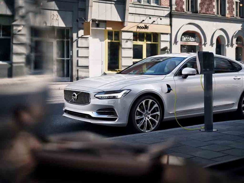 Volvo-EV-in-China-3.jpg