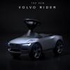 Volvo Rider 2