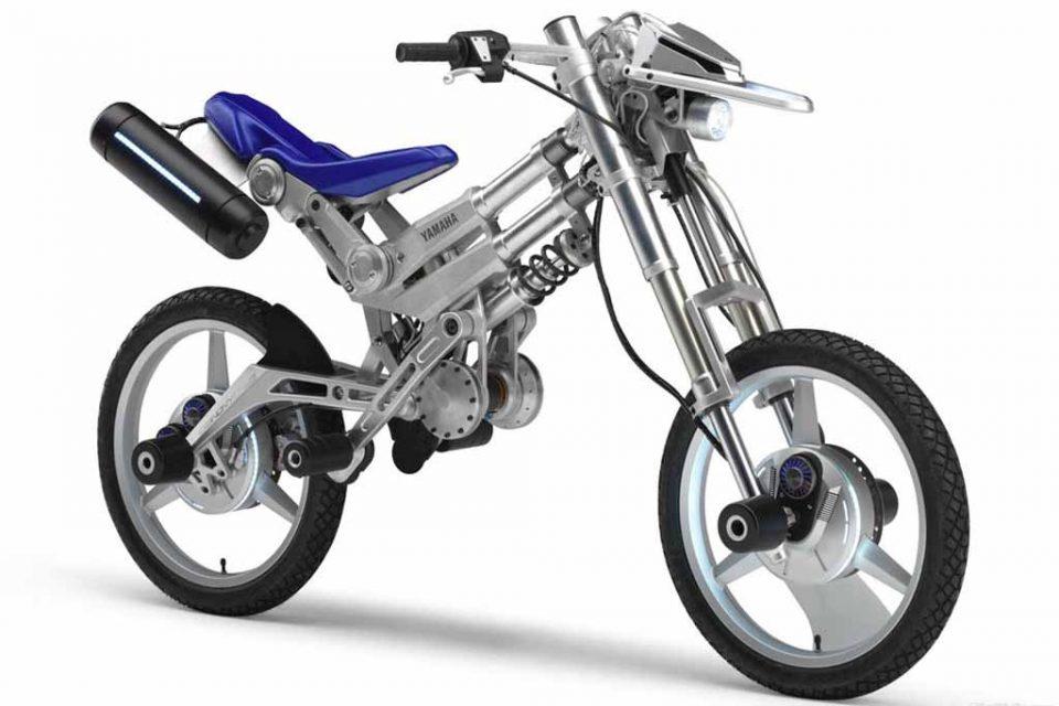 Yamaha-Deinonychus.jpg