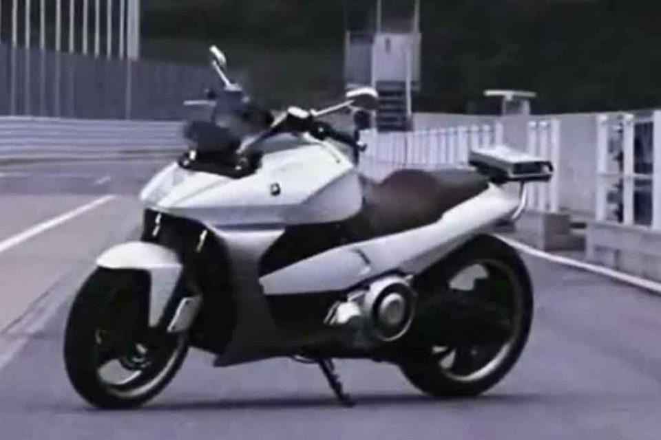 Yamaha-HV-X.jpg