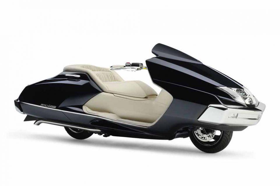 Yamaha-Maxam.jpg