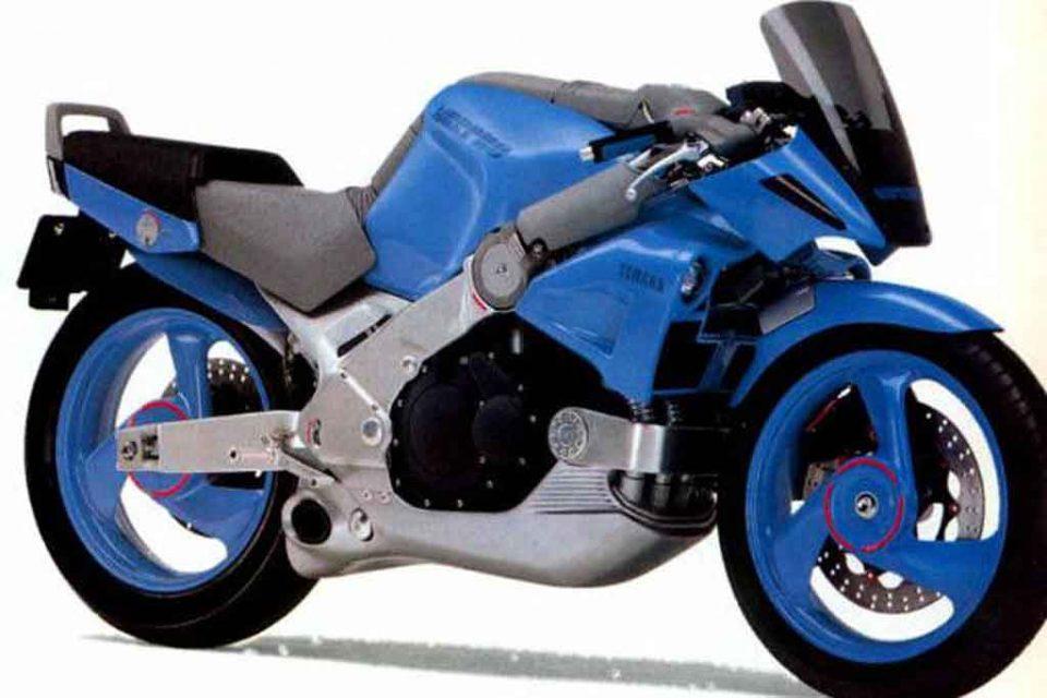 Yamaha-Morpho.jpg