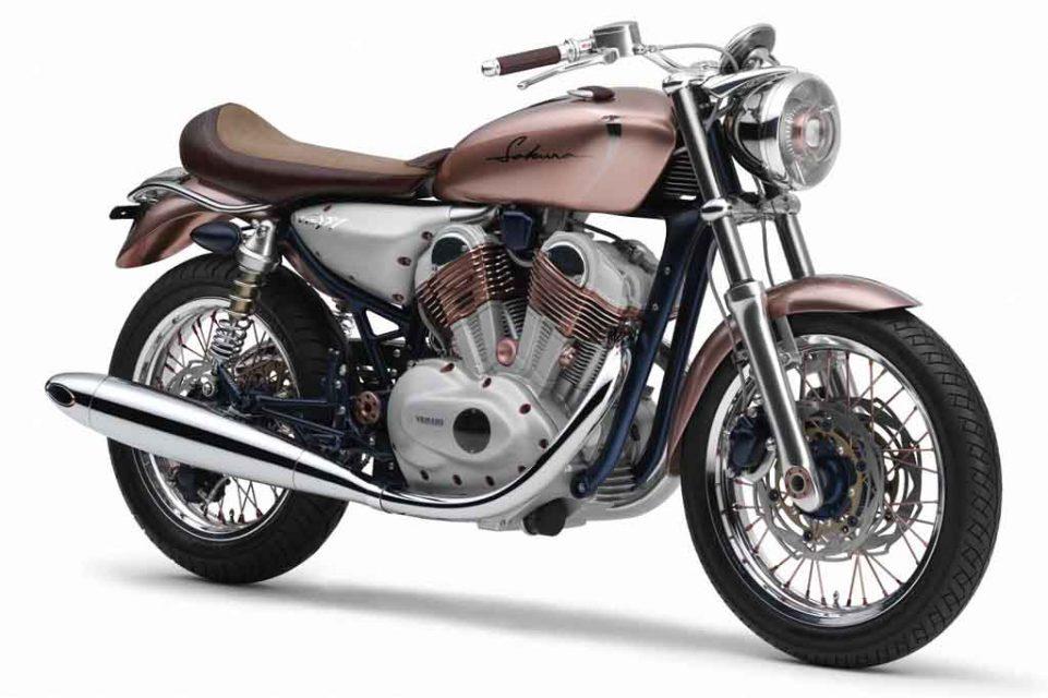 Yamaha-XS-V1-Sakura.jpg