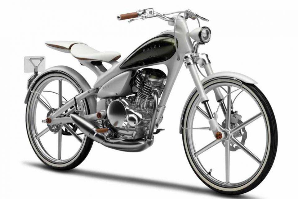 Yamaha-Y125-Moegi.jpg