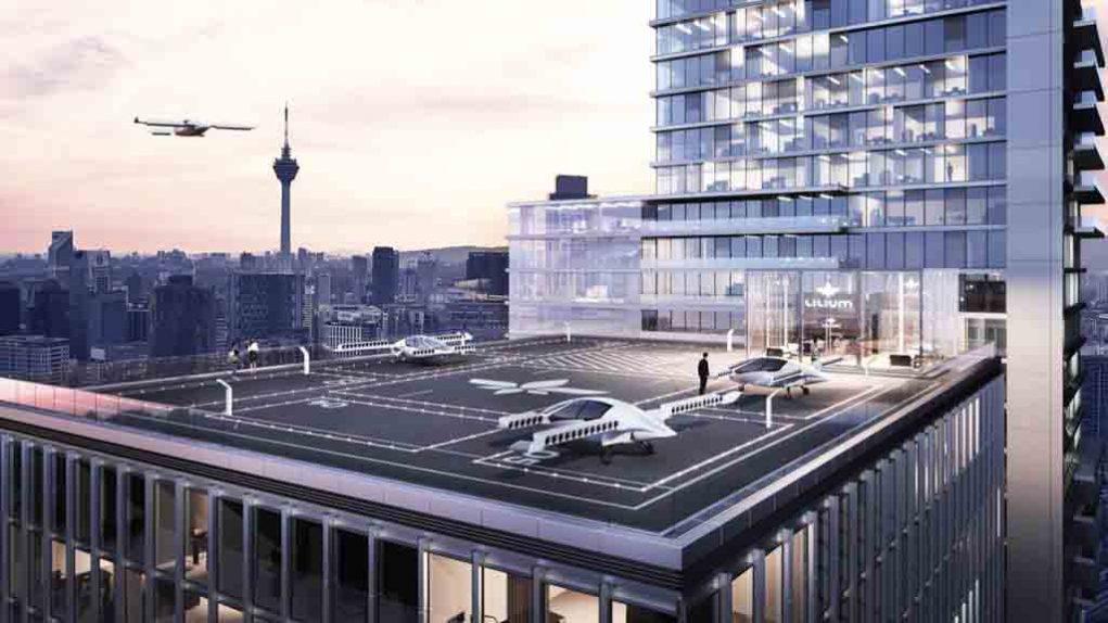 lilium-landing-pad-rooftop.jpg