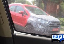 2017-Ford-EcoSport-spied-testing