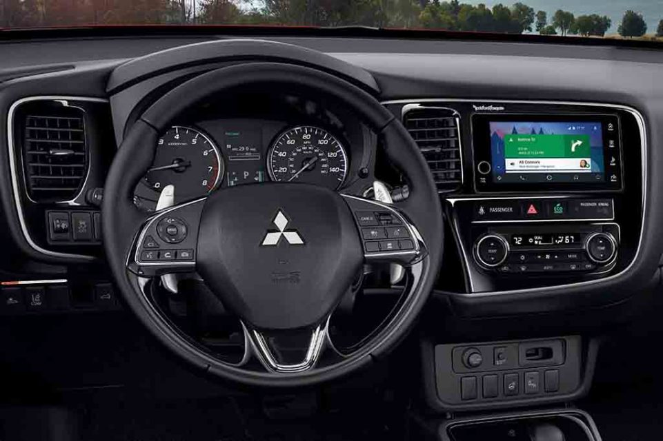2017-Mitsubishi-Outlander-Crossover-4.jpg
