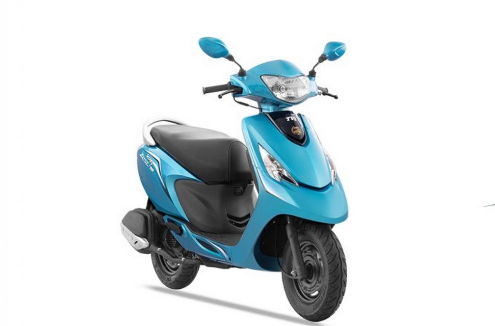 2017-TVS-Scooty-Zest-110-1
