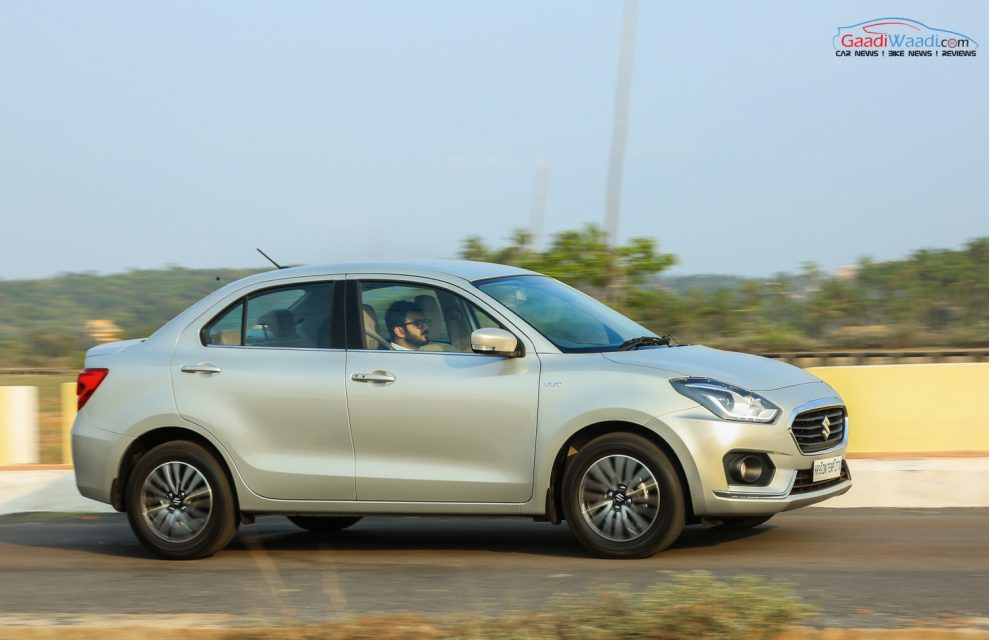 2017 new maruti dzire review-17