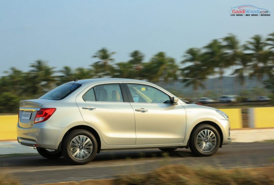 2017 new maruti dzire review-19