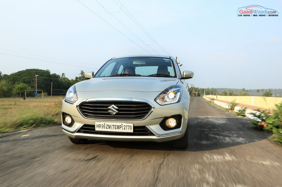 2017 new maruti dzire review-22