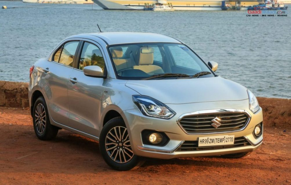 2017 new maruti dzire review-25