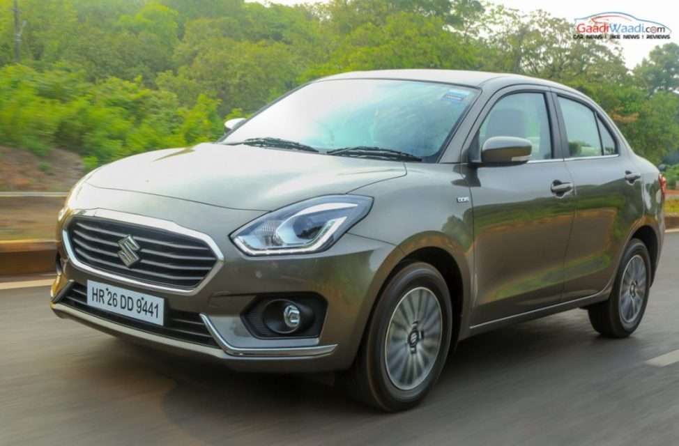 2017 new maruti dzire review-29