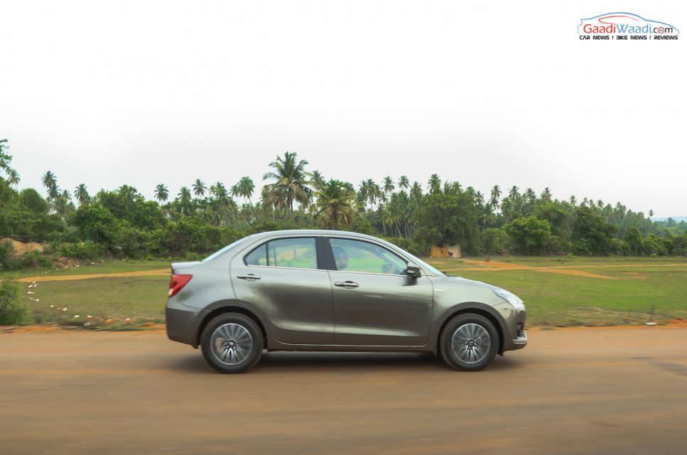 2017 new maruti dzire review-31