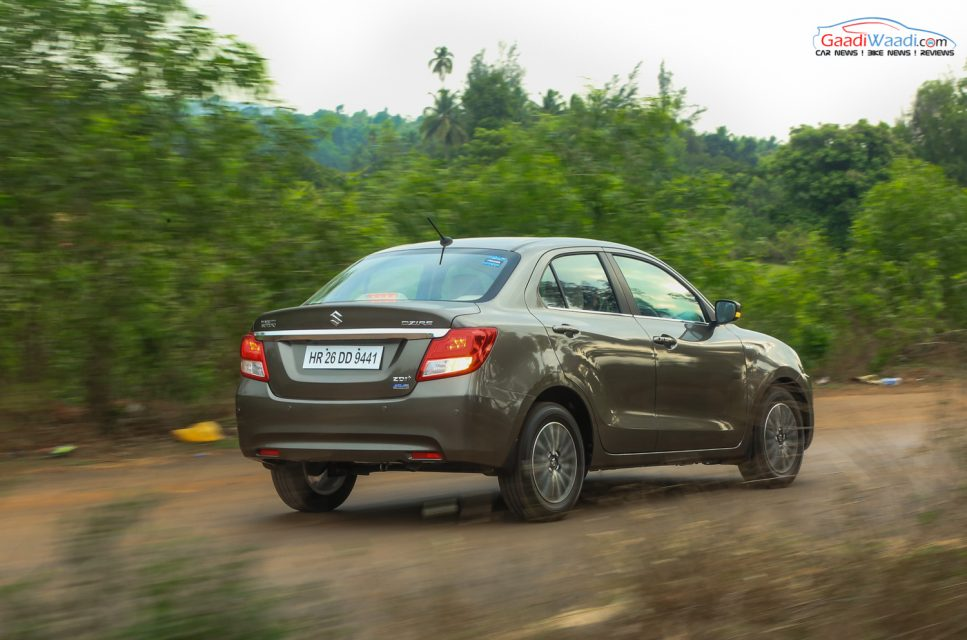 2017 new maruti dzire review-34