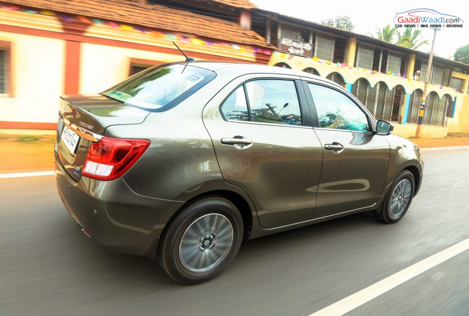 2017 new maruti dzire review-35