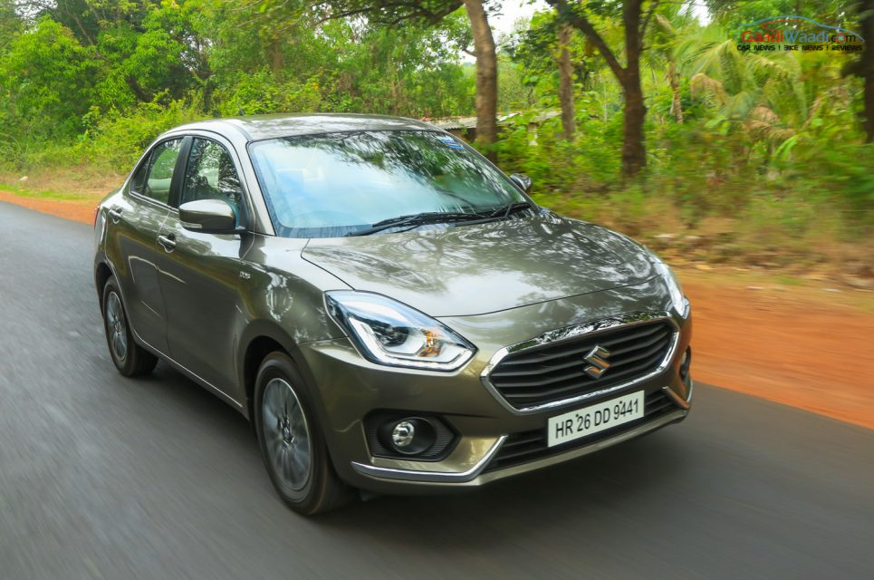 2017 new maruti dzire review-36