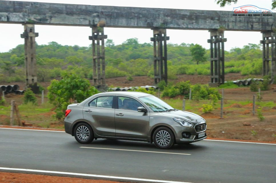 2017 new maruti dzire review-39