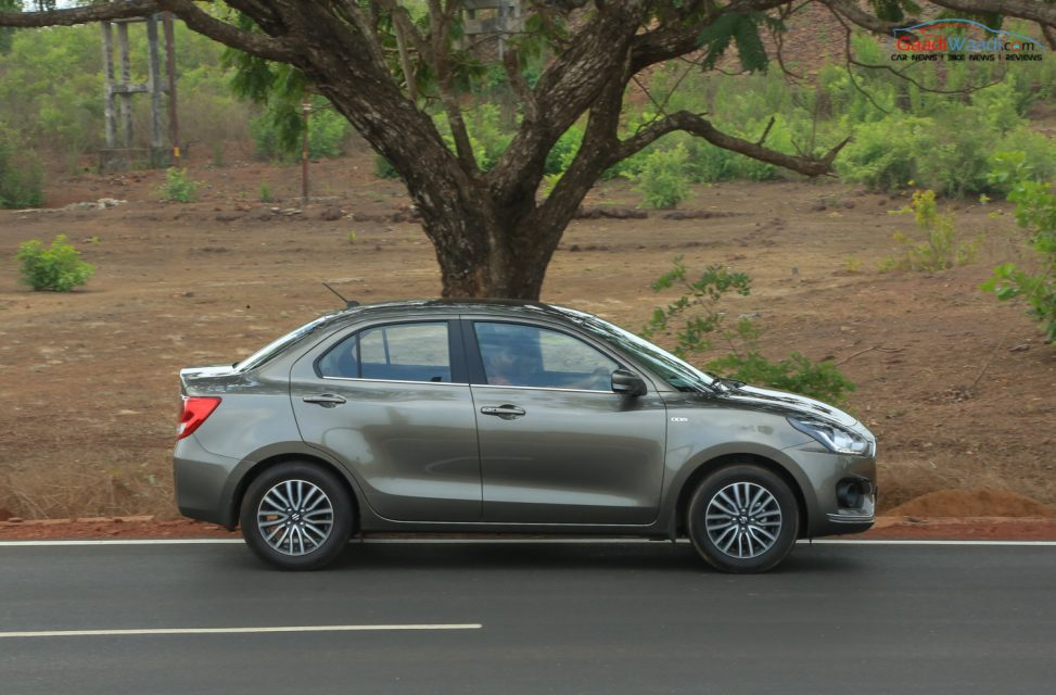 2017 new maruti dzire review-42