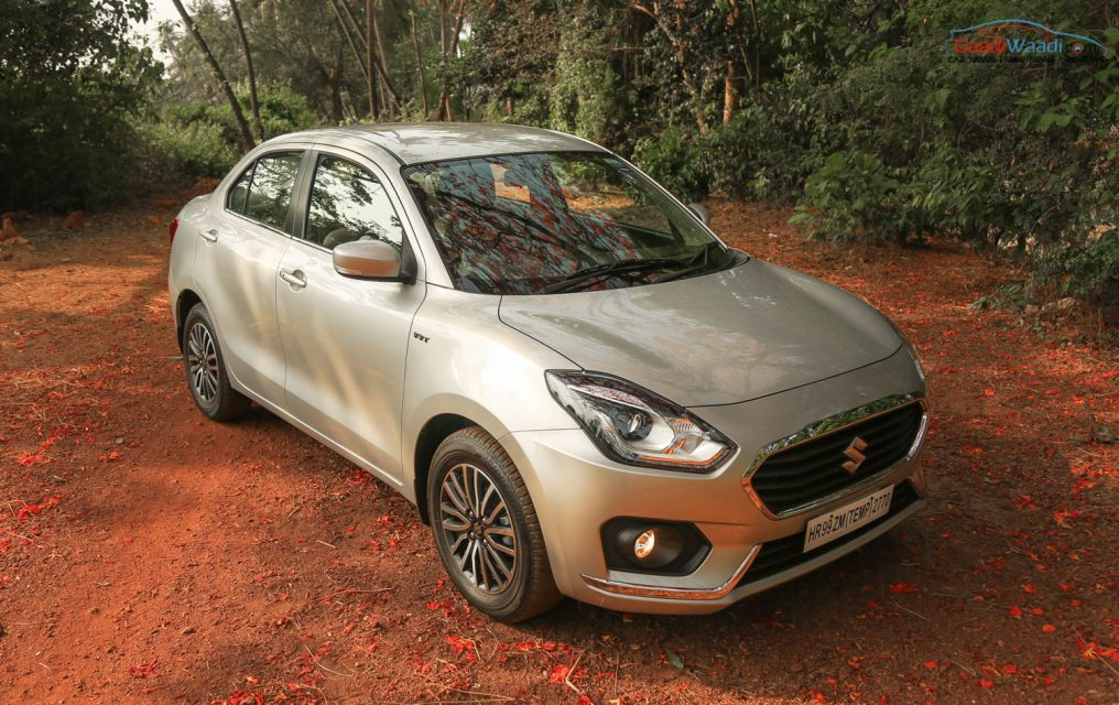 2017 new maruti dzire review-7