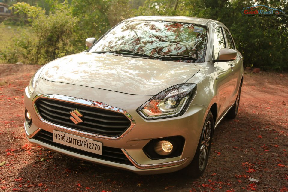 2017 new maruti dzire review-9