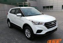 2018-Hyundai-Creta
